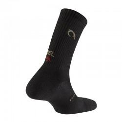 calcetines de senderismo