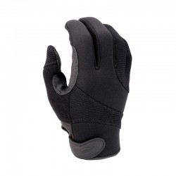 Guantes anticorte Hatch SGK100