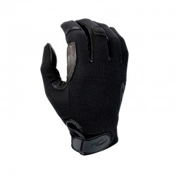 guantes policiales TSK323