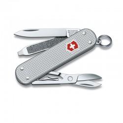 Victorinox aluminio pequeña