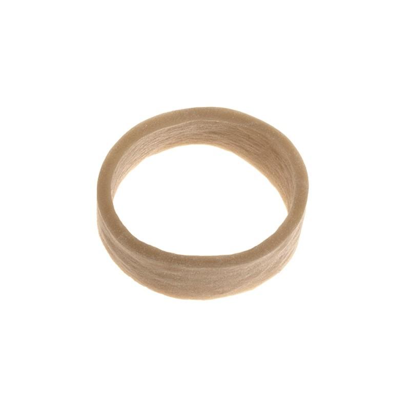 Goma circular elástica pequeña