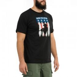 Camiseta Pentagon Ranger