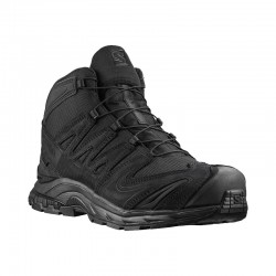Botas Salomon Forces XA