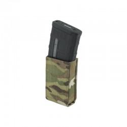 Portacargador rifle GTG