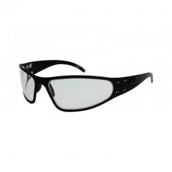 Gafas aluminio fotocromáticas