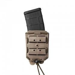 Portacargador de arma larga 8BL03