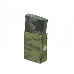 Portacargador rifle simple GTG