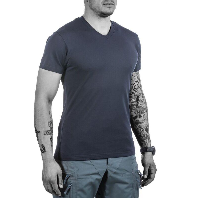 Camiseta táctica UF PRO