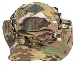 Sombrero tipo Boonie