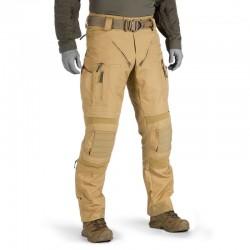 Pantalón de combate Striker HT