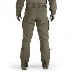 Pantalón de combate transpirable