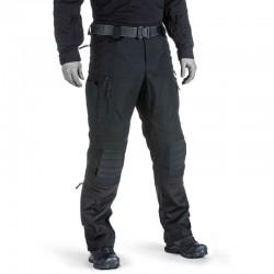 Pantalón de combate Striker XT Gen 2
