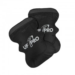 Rodilleras tácticas 3D UF PRO