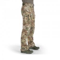 pantalón combate Striker X Multicam