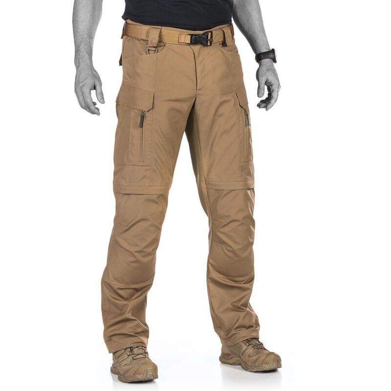Pantalón táctico Clásico P40