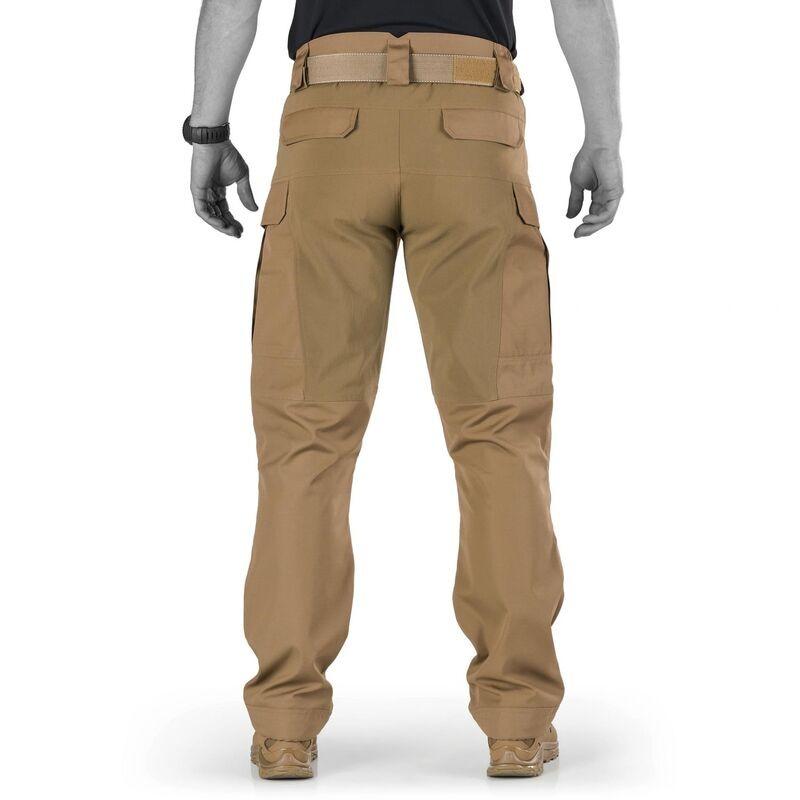Pantalón Clásico P40 UF PRO