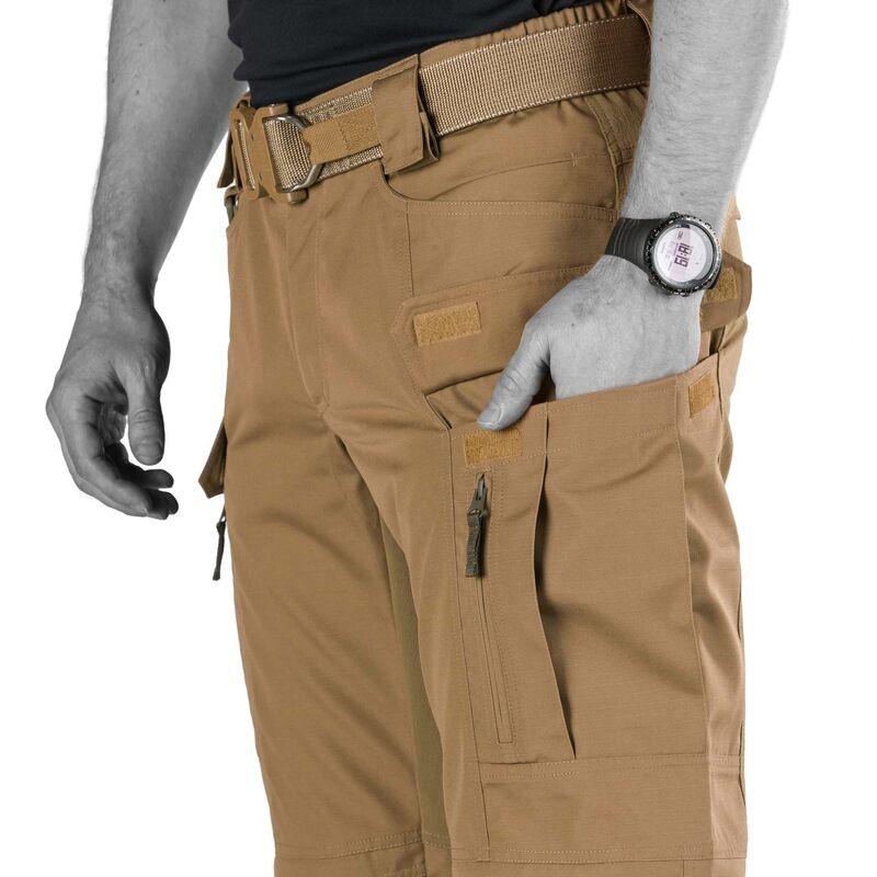 Pantalón táctico UF PRO