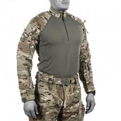Camiseta de combate Striker XT Gen 2