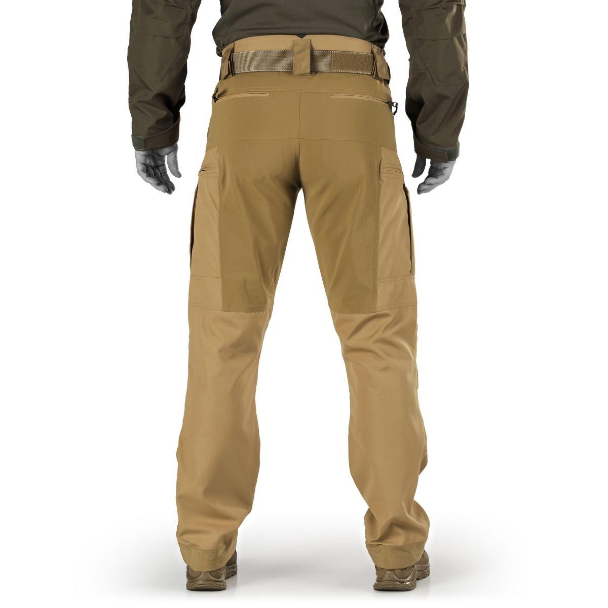 Pantalón P40 All-Terrain Gen 2
