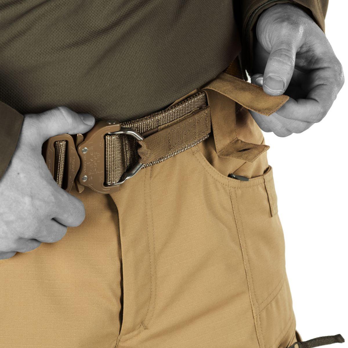 Pantalón Todoterreno P40