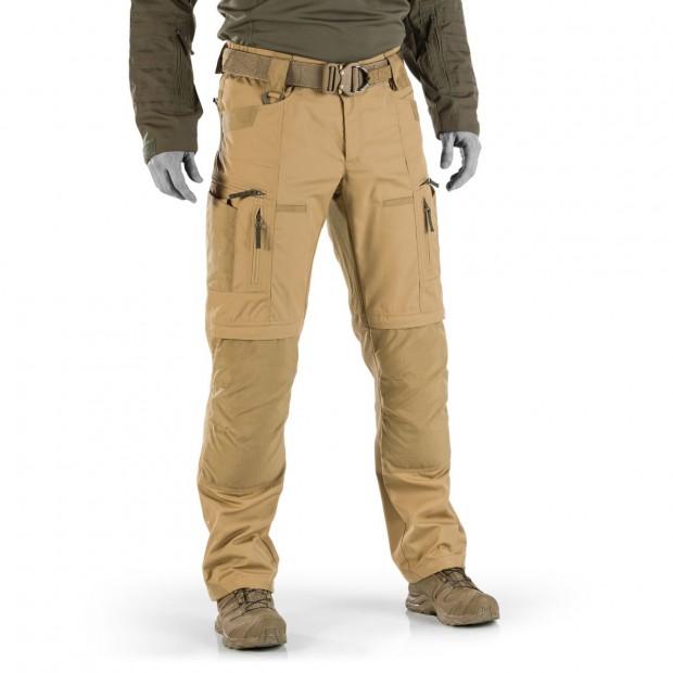 Pantalón táctico Todoterreno P40