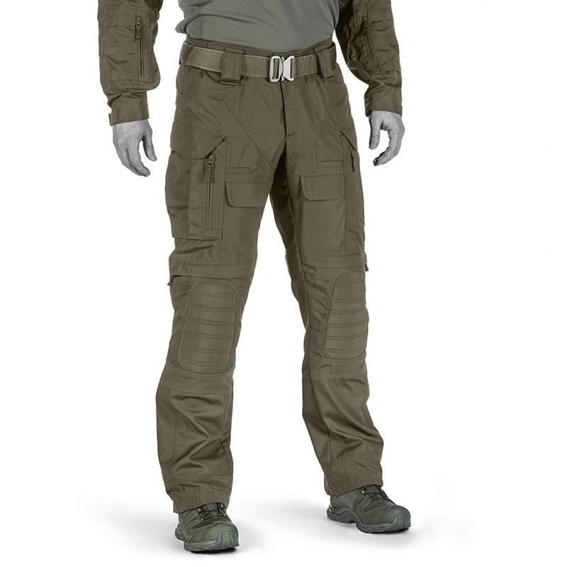 Pantalón de combate Striker X