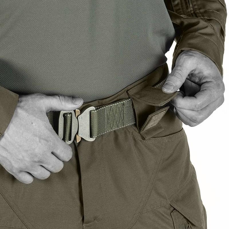 Pantalón combate UF PRO