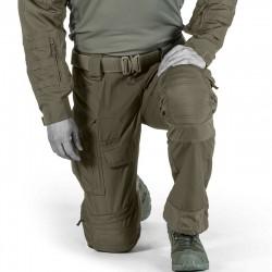 Pantalón combate verde