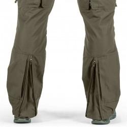 Pantalón militar UF PRO