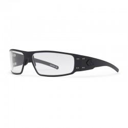Gafas fotocromáticas Magnum