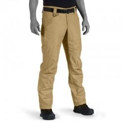 Pantalón táctico P40