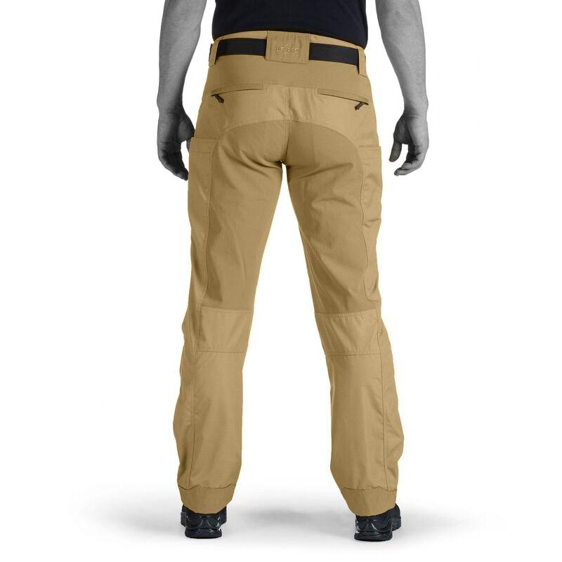 Pantalón táctico cómodo