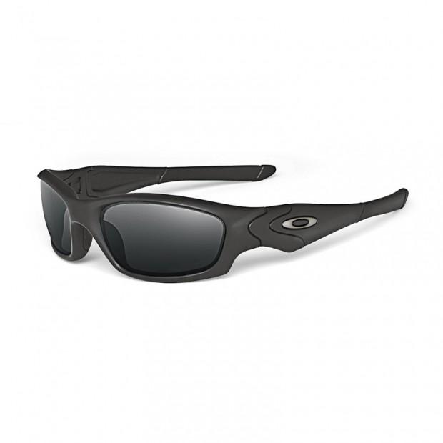 8560308c8e Zona Táctica. Gafas tácticas | Oakley Straight Jacket