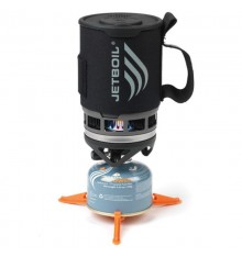 JETBOIL ZIP