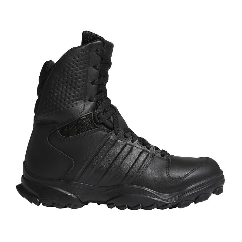 Botas policiales GSG