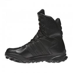Botas caña alta Adidas