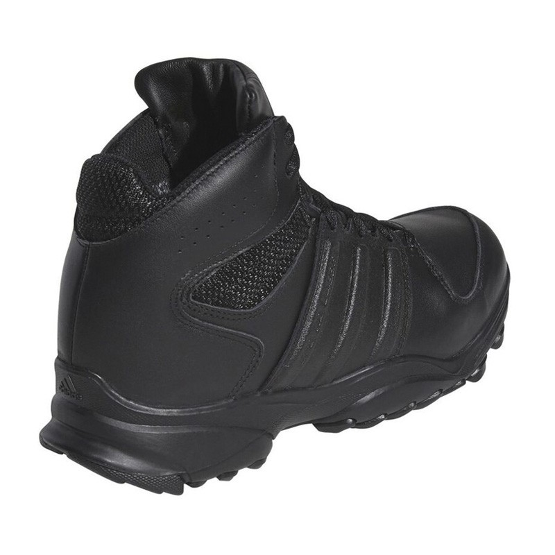 Adidas GSG 9.4