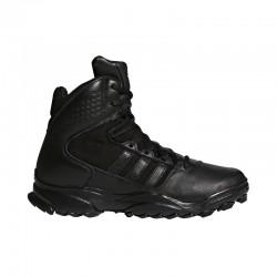 Botas Adidas policía