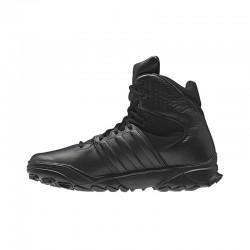 Adidas GSG 9.7
