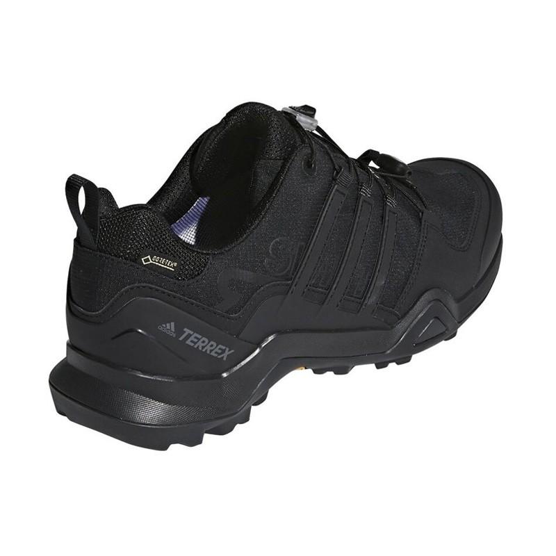 Zapatillas policiales Terrex