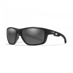 Gafas Wiley X Aspect