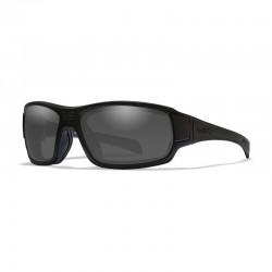 Gafas Breach Black Ops