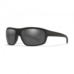 GAFAS WILEY X CONTEND BLACK OPS