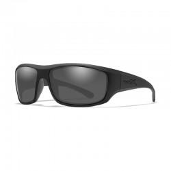 Gafas tácticas Omega Black Ops