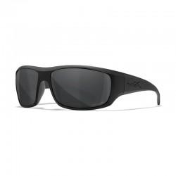 Gafas Omega Captivate