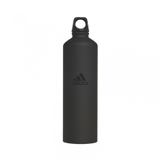 Botella acero Adidas 0,75 l
