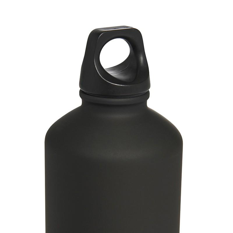 Botella Adidas sin BPA