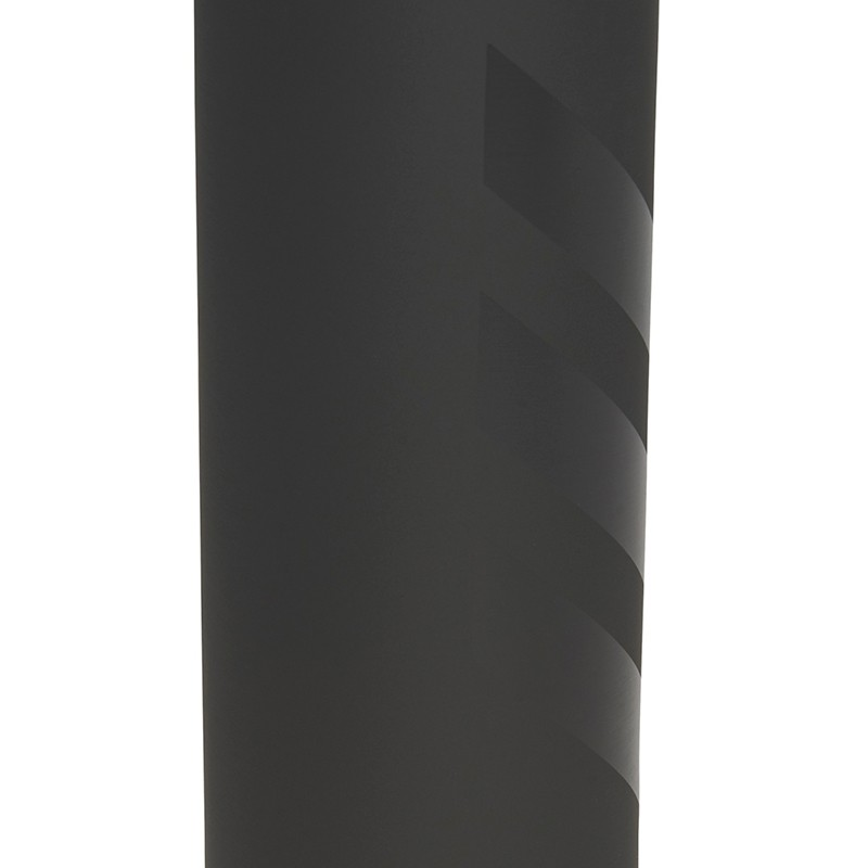 Botella metálica Adidas