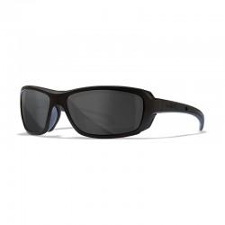 Gafas Wave Black Ops