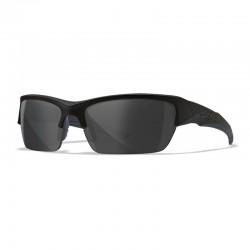 Gafas Valor Black Ops